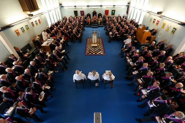Annual Convocation 2021